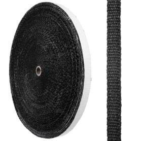 Taśma kominkowa z włókna szklanego SKD03 25×3 mm