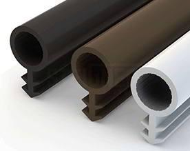 TPE (elastomery termoplastyczne)
